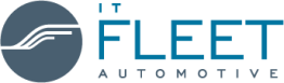 ITFleet Automotive Ltd
